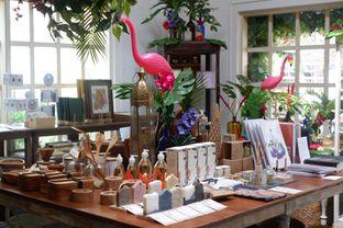 Foto 12 - Interior di Onni House oleh Deasy Lim