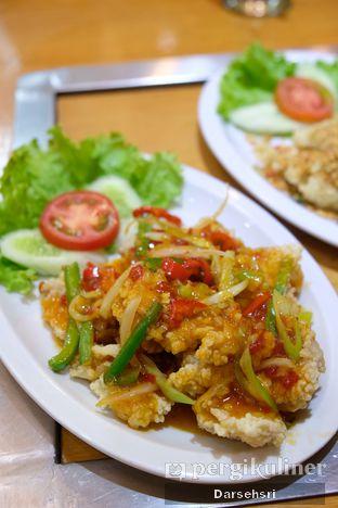 Foto 6 - Makanan di Red Suki oleh Darsehsri Handayani