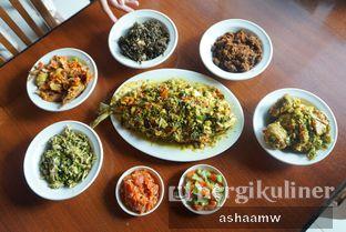 Foto 3 - Makanan di Restoran Beautika Manado oleh Asharee Widodo
