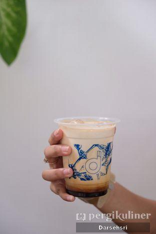 Foto 1 - Makanan di Dailio Specialty Coffee oleh Darsehsri Handayani