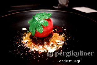 Foto 16 - Makanan di AB Steakhouse by Chef Akira Back oleh Angie  Katarina
