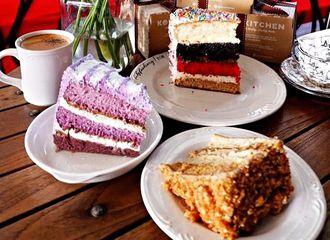 6 Cafe di Kemang Village yang Harus Kamu Coba