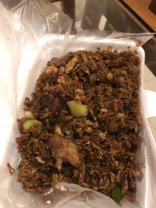 Foto 2 - Makanan di Kwetiaw Sapi Mangga Besar 78 oleh Nanakoot