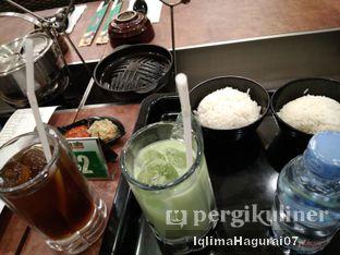 Foto 5 - Makanan di Raa Cha oleh IqlimaHagurai07