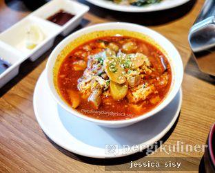 Foto review WAKI Japanese BBQ Dining oleh Jessica Sisy 9