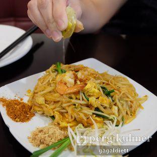 Foto 5 - Makanan di Krua Thai oleh GAGALDIETT