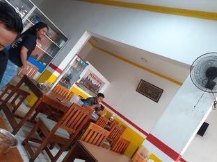 Foto review Rumah Makan Khas Minang oleh Threesiana Dheriyani 2