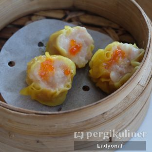 Foto 12 - Makanan di Tian Jing Lou - Hotel InterContinental Bandung Dago Pakar oleh Ladyonaf @placetogoandeat