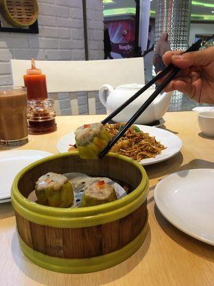 Foto 9 - Makanan di Imperial Kitchen & Dimsum oleh Prido ZH