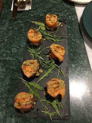 Foto 15 - Makanan di Arrack & Spice oleh Yohanacandra (@kulinerkapandiet)
