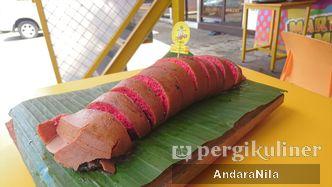 Foto Makanan di Martabakku