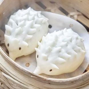 Foto 1 - Makanan di Tian Jing Lou - Hotel InterContinental Bandung Dago Pakar oleh Andrika Nadia