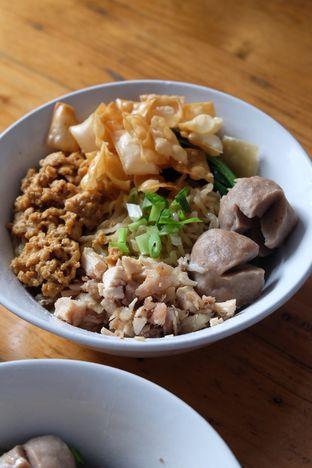 Foto 2 - Makanan di SimpleFood oleh Wawa | IG : @foodwaw