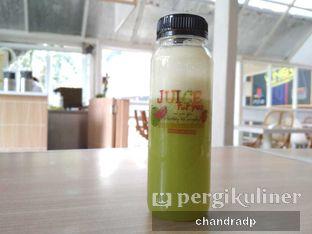 Foto 3 - Makanan di Juice For You oleh chandra dwiprastio
