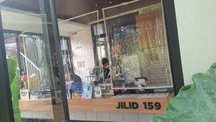 Foto 6 - Interior di Kopi Janji Jiwa oleh Review Dika & Opik (@go2dika)