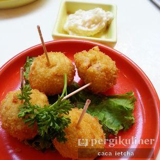Foto 2 - Makanan di Tapas De Espana oleh Marisa @marisa_stephanie