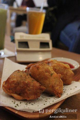 Foto 3 - Makanan di Sunset Limited oleh AndaraNila