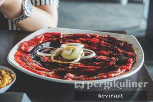 Foto review Sukiboys oleh @foodjournal.id  1