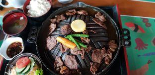 Foto 5 - Makanan di Midori oleh Meri @kamuskenyang