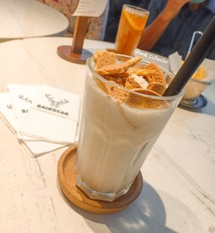 Foto 3 - Makanan(Raindear Regal Signature) di Raindear Coffee & Kitchen oleh Nika Fitria