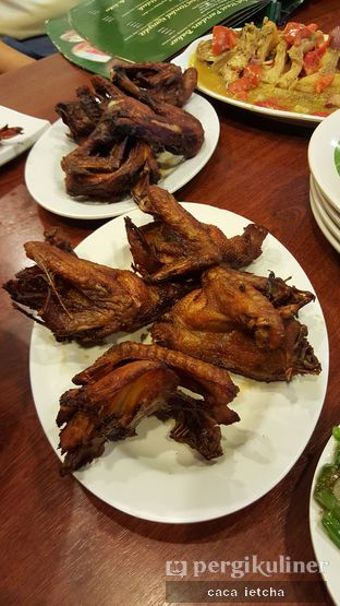 Foto 7 - Makanan di Waroeng Sunda oleh Marisa @marisa_stephanie