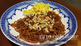 Foto 1 - Makanan(Indo-no-mie) di The Betawi Salad oleh UrsAndNic