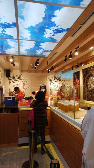Foto 7 - Interior di King Mango Thai oleh Windy  Anastasia