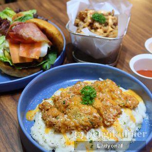 Foto 8 - Makanan di Stribe Kitchen & Coffee oleh Ladyonaf @placetogoandeat
