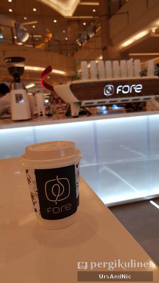 Foto 7 - Makanan di Fore Coffee oleh UrsAndNic
