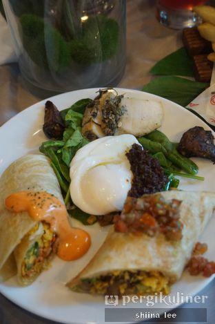 Foto 4 - Makanan di Pancious oleh Jessica   IG:  @snapfoodjourney