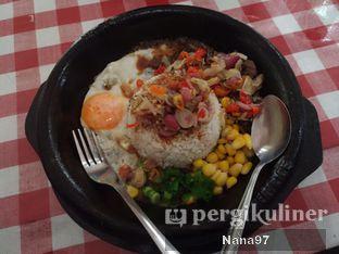 Foto 6 - Makanan di New Indah Cafe oleh Nana (IG: @foodlover_gallery)