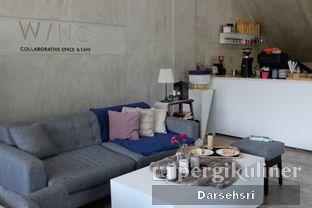 Foto 14 - Interior di WINC Collaborative Space & Cafe oleh Darsehsri Handayani