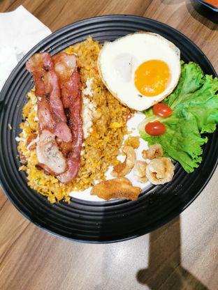 Foto 1 - Makanan di Portafilter oleh Wiko Suhendra