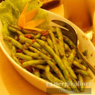 Foto 4 - Makanan di Penang Bistro oleh Oppa Kuliner (@oppakuliner)
