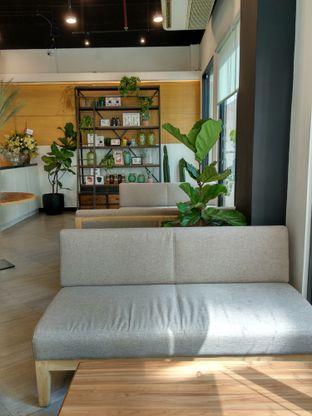 Foto review Koffie Nation oleh Ika Nurhayati 3