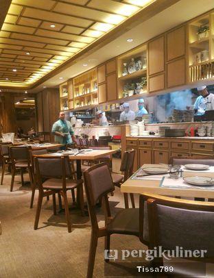 Foto review Imperial Treasure La Mian Xiao Long Bao oleh Tissa Kemala 3