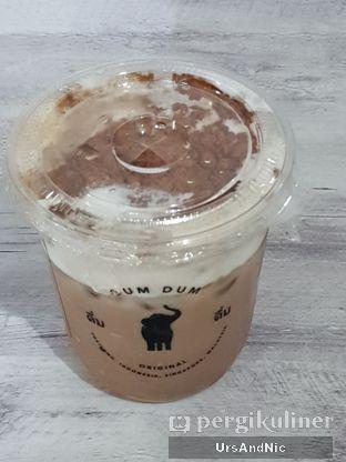 Foto review Dum Dum Thai Drinks oleh UrsAndNic  3