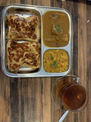 Foto - Makanan di Khesachit Authentic Indian Food oleh Feby Irma Listiani