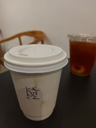 Foto review Kaneki oleh Mouthgasm.jkt  4
