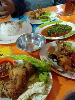 Foto review Seafood 22 Legenda oleh yukjalanjajan  3
