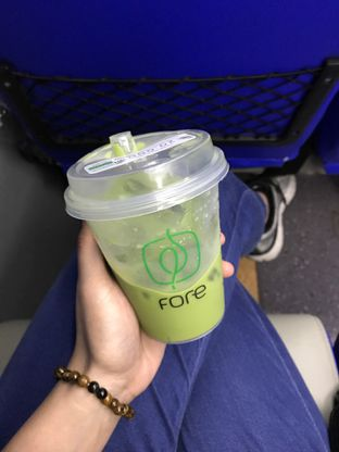 Foto review Fore Coffee oleh @stelmaris  2