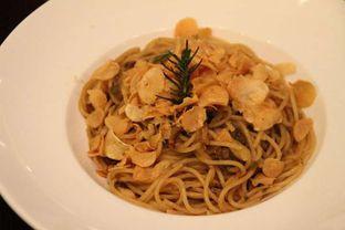 Foto 3 - Makanan di Mad for Garlic oleh Prajna Mudita
