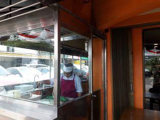 Foto 8 - Interior di Restaurant Penang oleh Deasy Lim
