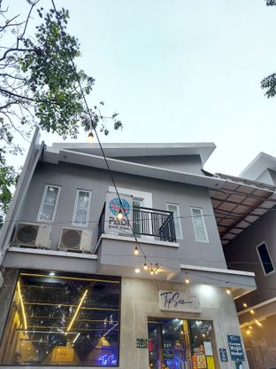 Foto review TipSea Coffee & Eatery oleh Mouthgasm.jkt  6
