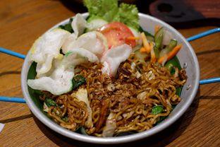 Foto 10 - Makanan di The People's Cafe oleh Deasy Lim
