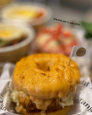 Foto 18 - Makanan di Sudut Tangga oleh Levina JV (IG : @levina_eat & @levinajv)