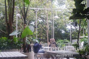 Foto 3 - Interior di Jardin oleh Desy Mustika
