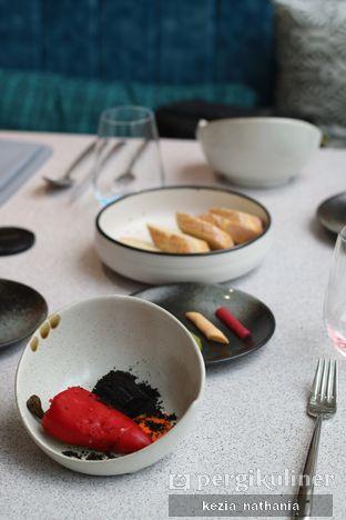 Foto 10 - Makanan di Txoko oleh Kezia Nathania