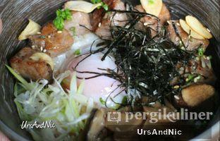 Foto 2 - Makanan di Yellowfin oleh UrsAndNic