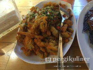 Foto 3 - Makanan di Daun Lada oleh @mamiclairedoyanmakan